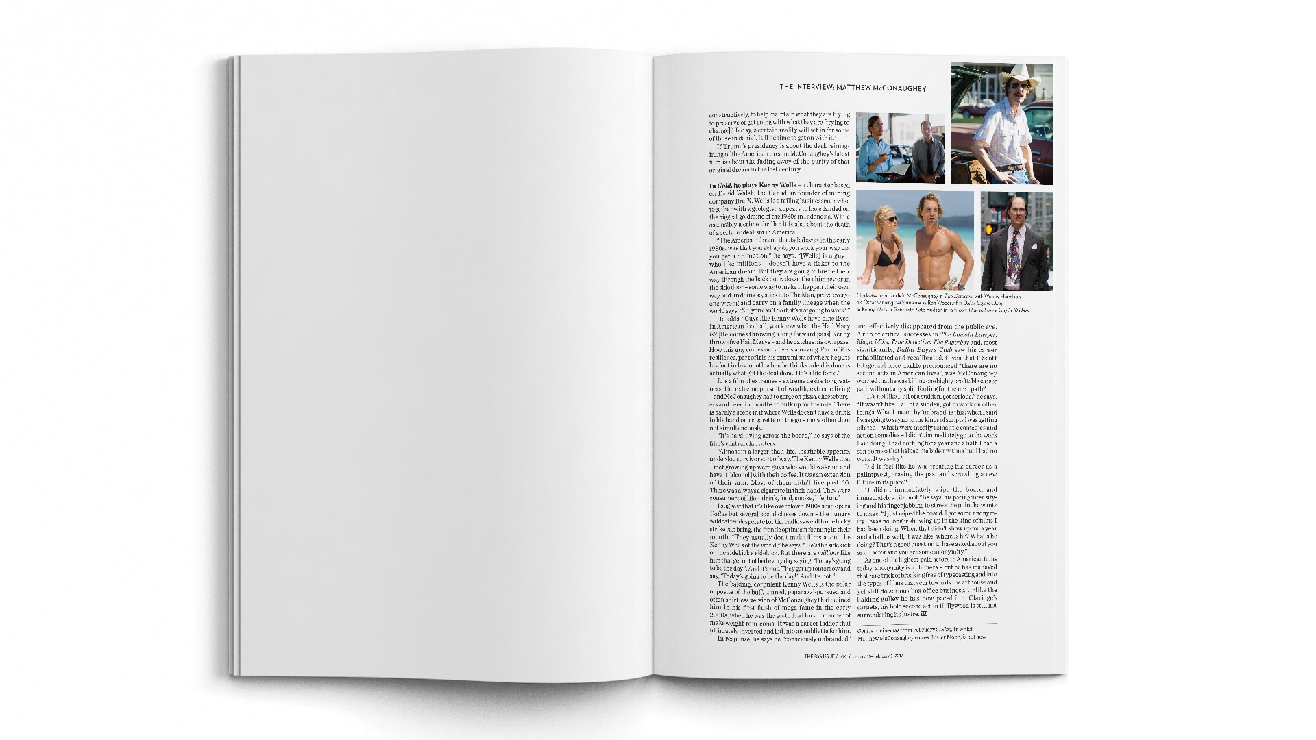 A4-Magazine-DPS-TBI-Matthew-McConnaghy-2