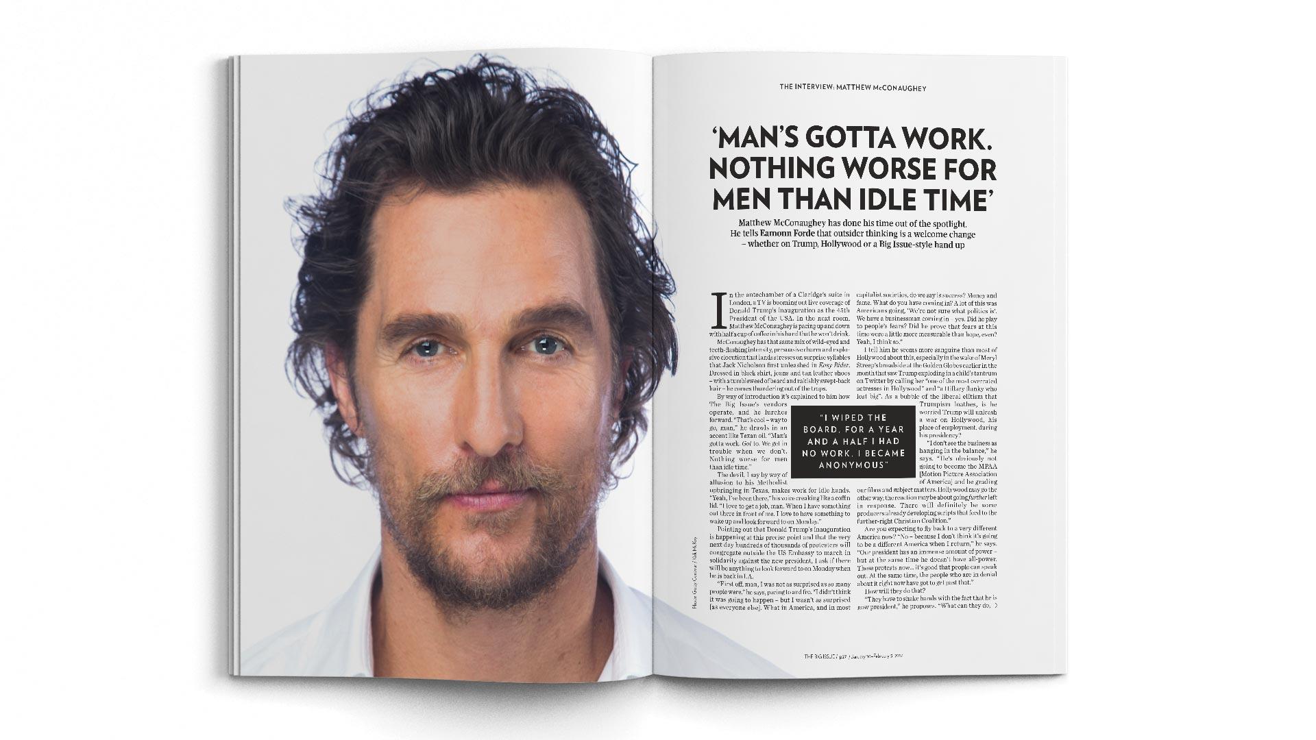 A4-Magazine-DPS-TBI-Matthew-McConnaghy
