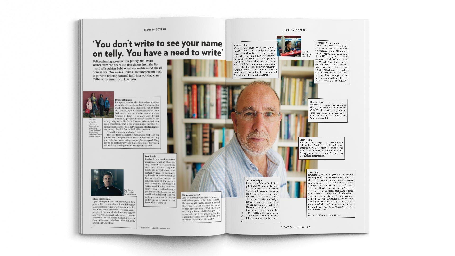 A4-Magazine-DPS-TBI-McGovern