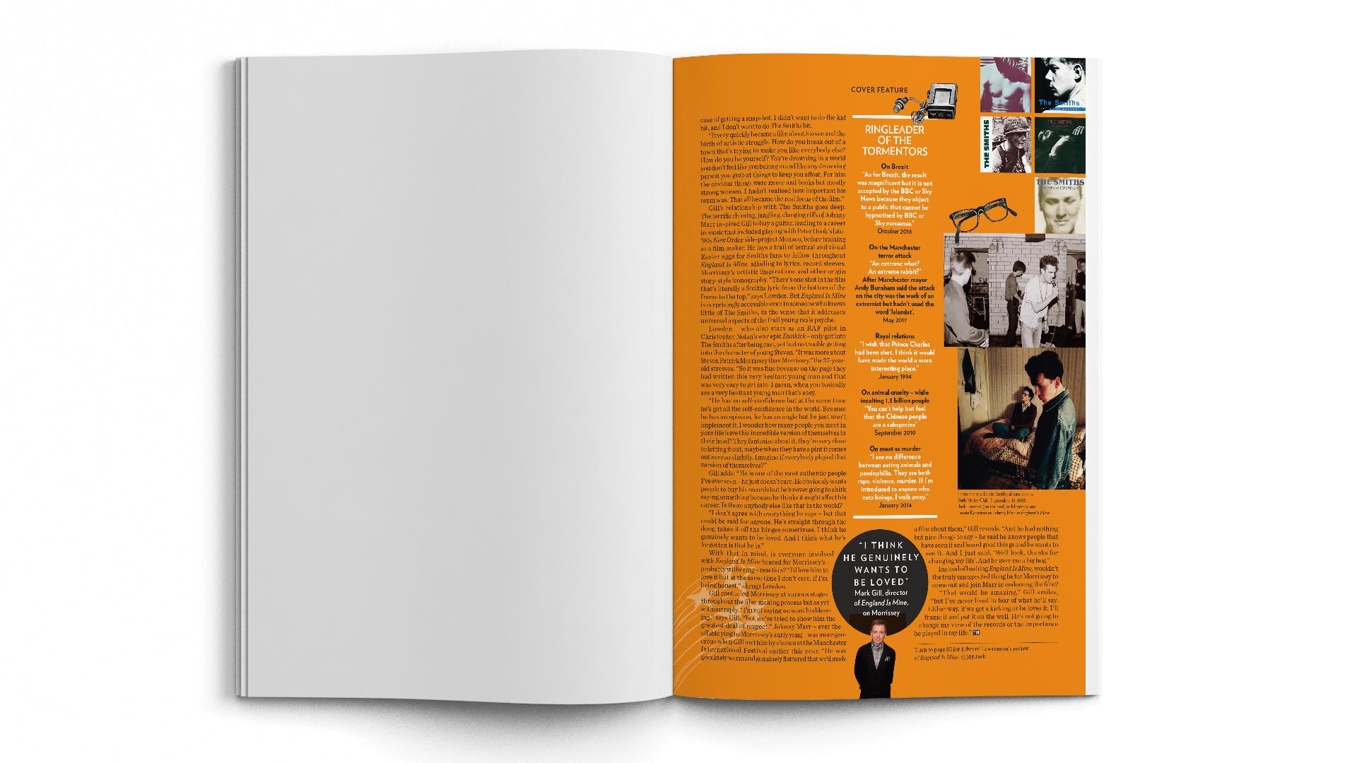 A4-Magazine-DPS-TBI-Morrissey-2