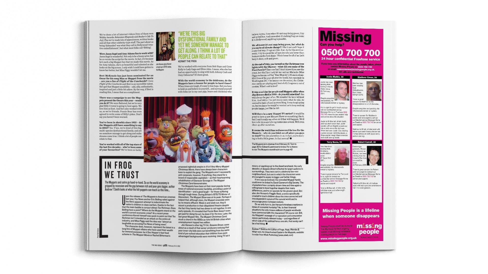 A4-Magazine-DPS-TBI-Muppets-2