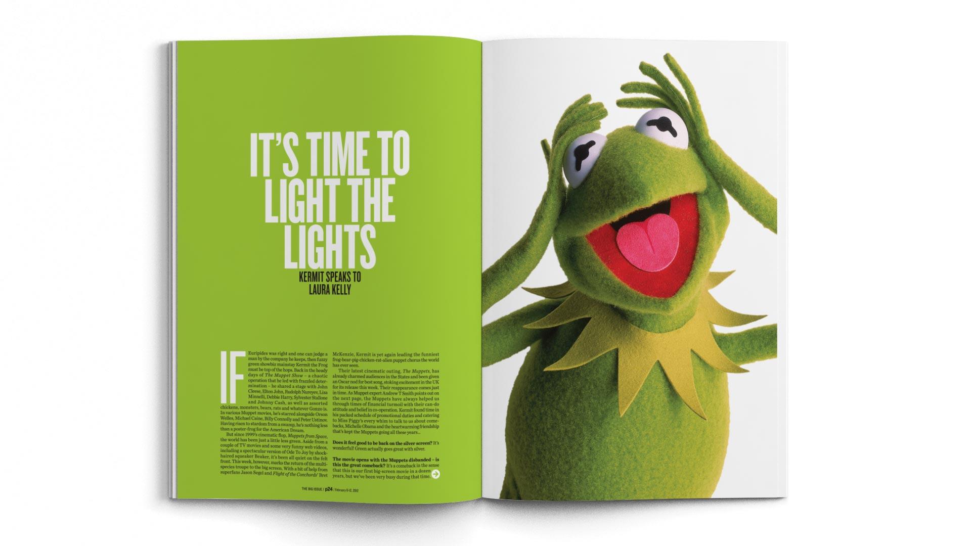 A4-Magazine-DPS-TBI-Muppets