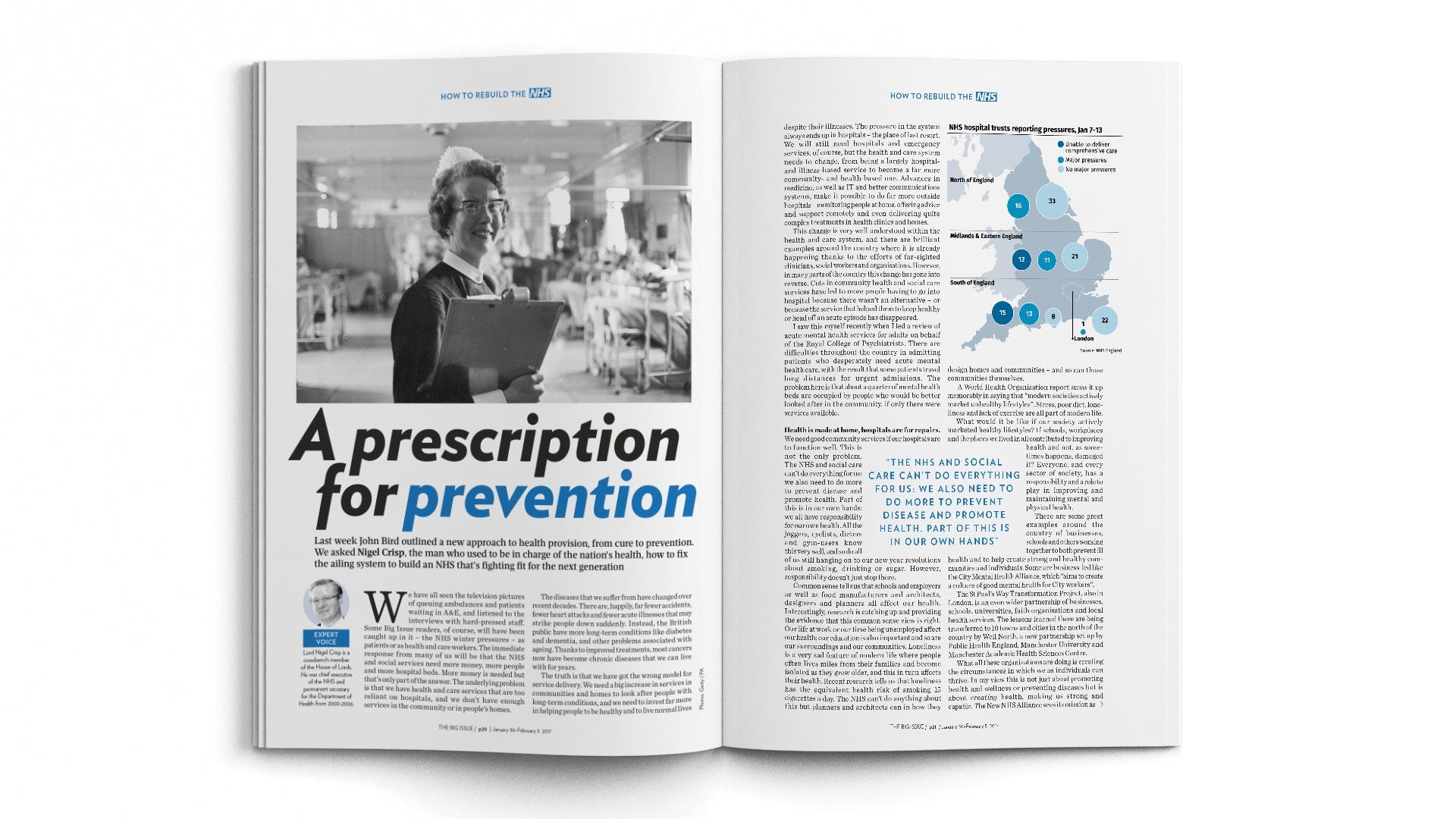 A4-Magazine-DPS-TBI-NHS
