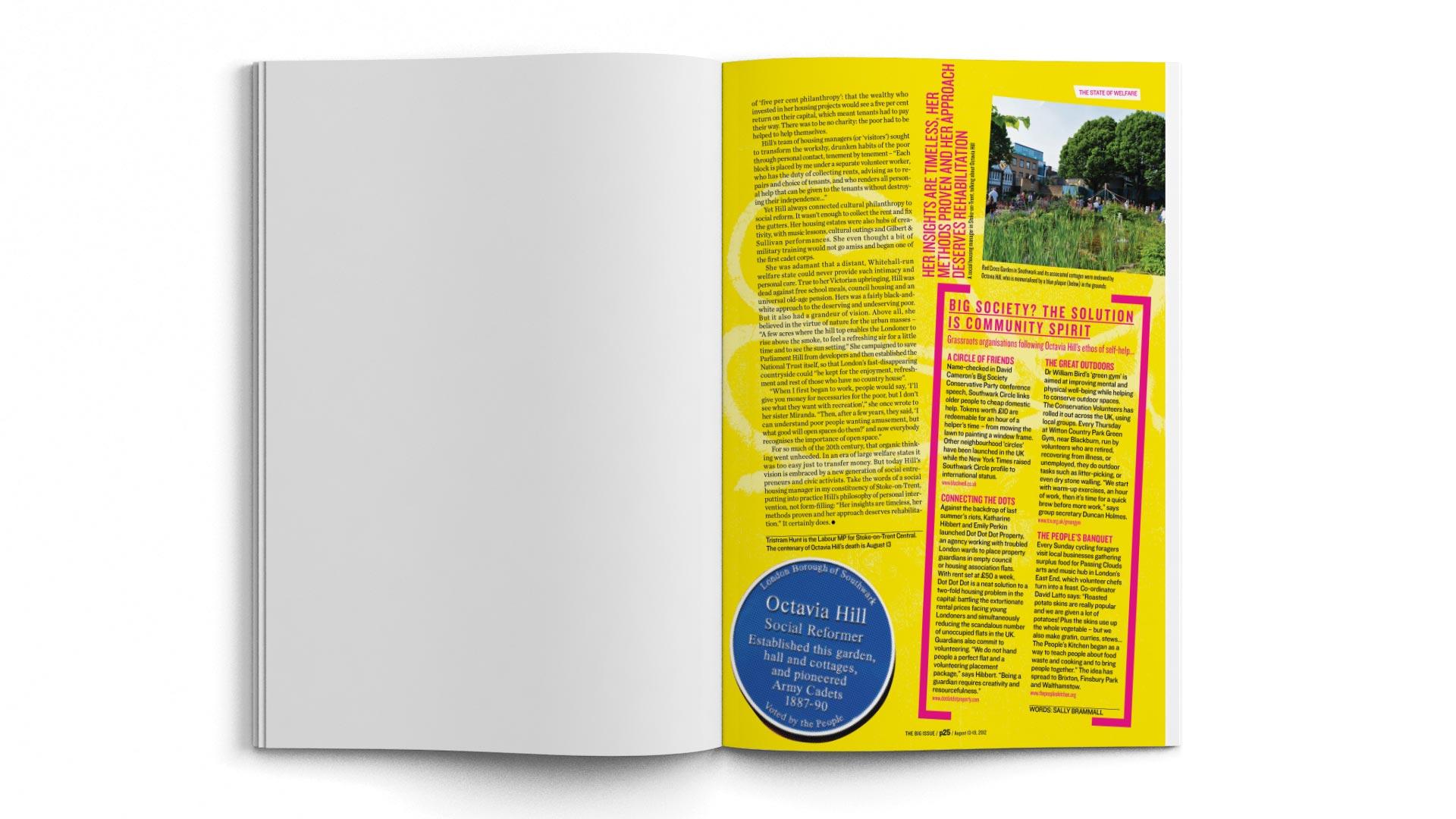 A4-Magazine-DPS-TBI-Octavia-Hill-2