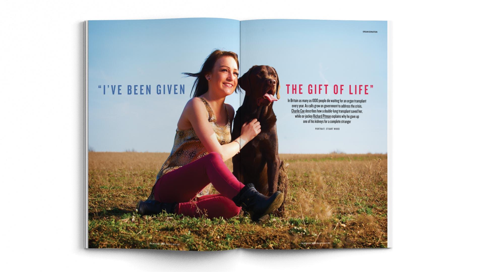 A4-Magazine-DPS-TBI-Organ