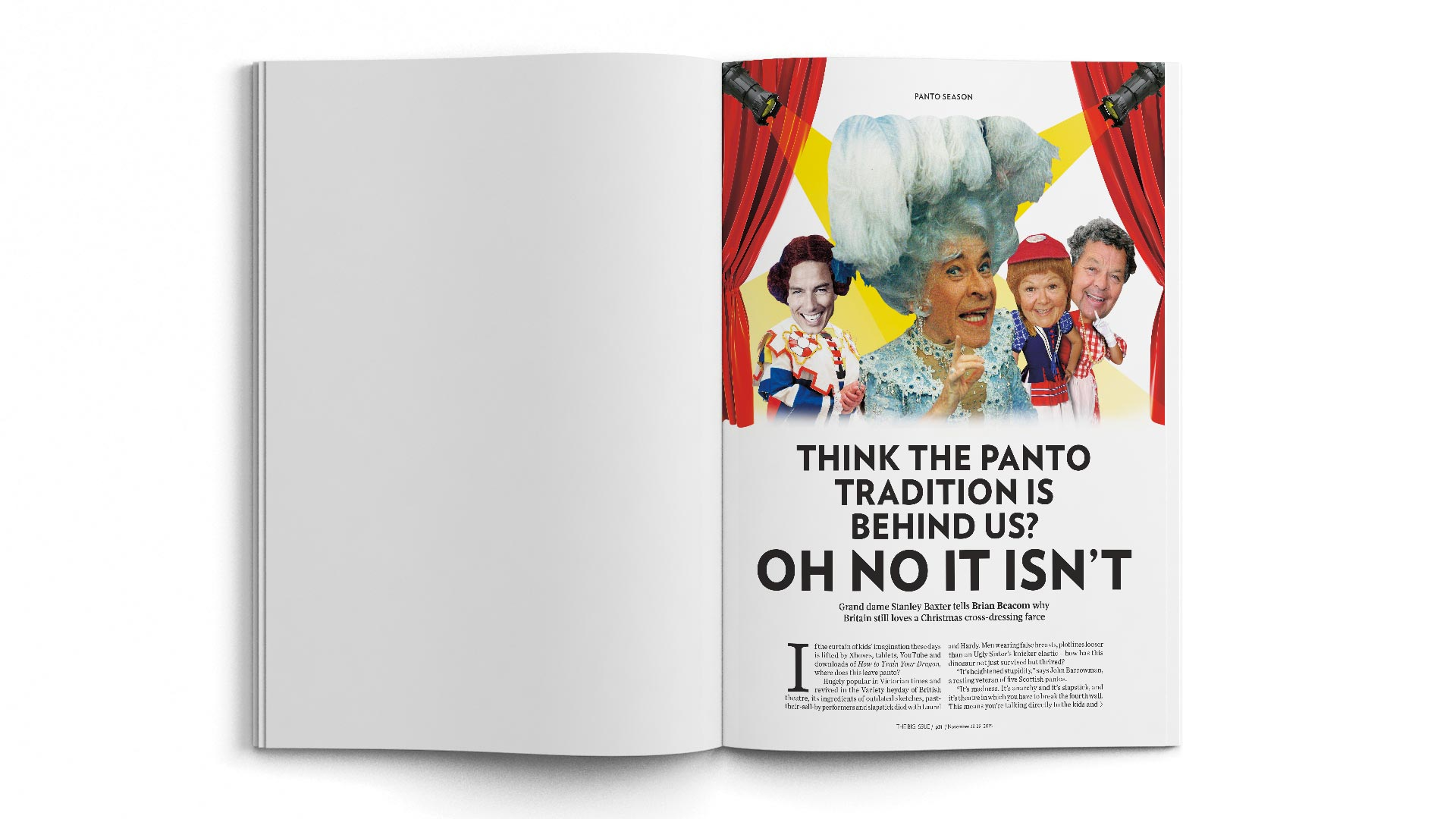 A4-Magazine-DPS-TBI-Panto-1