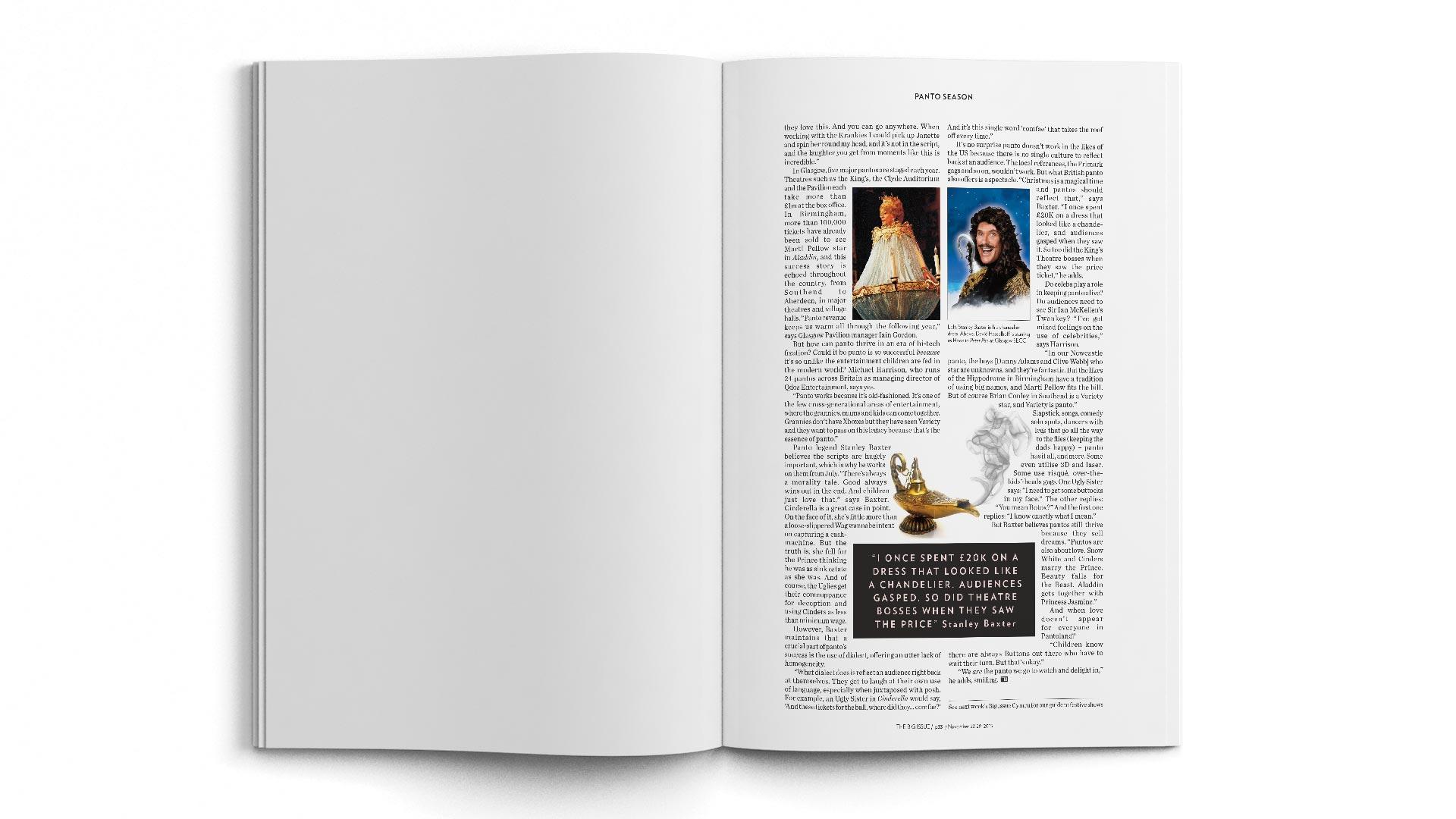 A4-Magazine-DPS-TBI-Panto-2