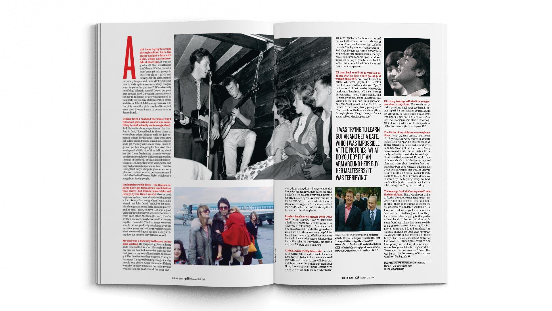 A4-Magazine-DPS-TBI-Paul-McCartney-2