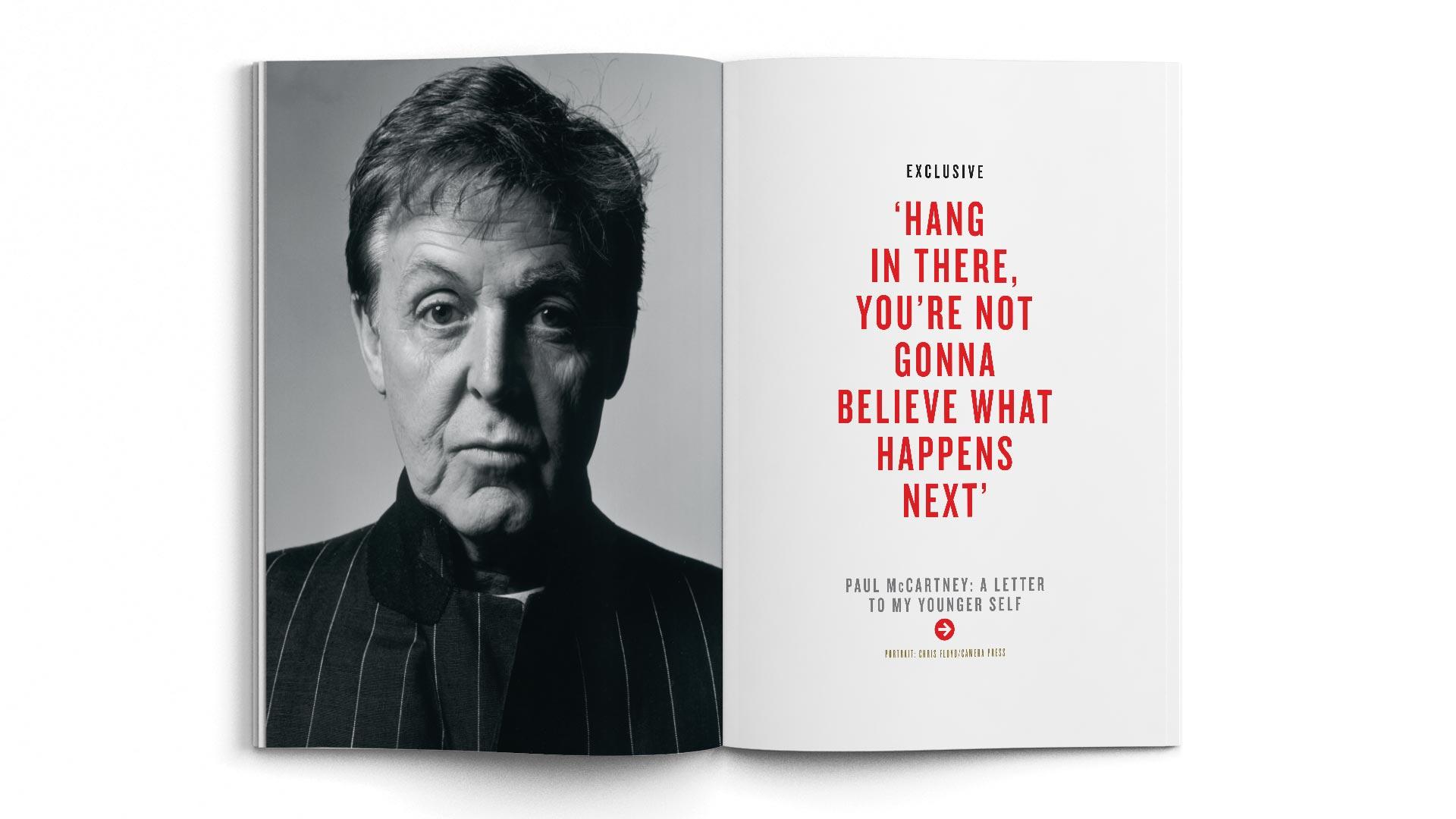 A4-Magazine-DPS-TBI-Paul-McCartney