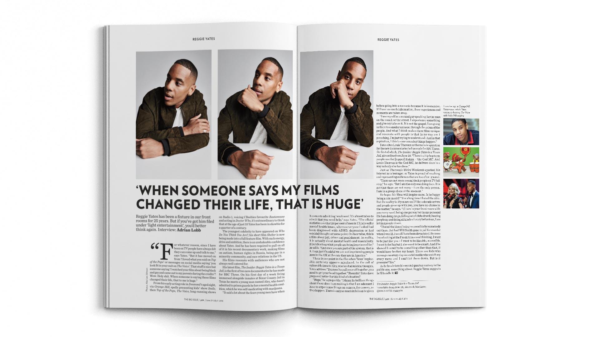 A4-Magazine-DPS-TBI-Reggie-Yates