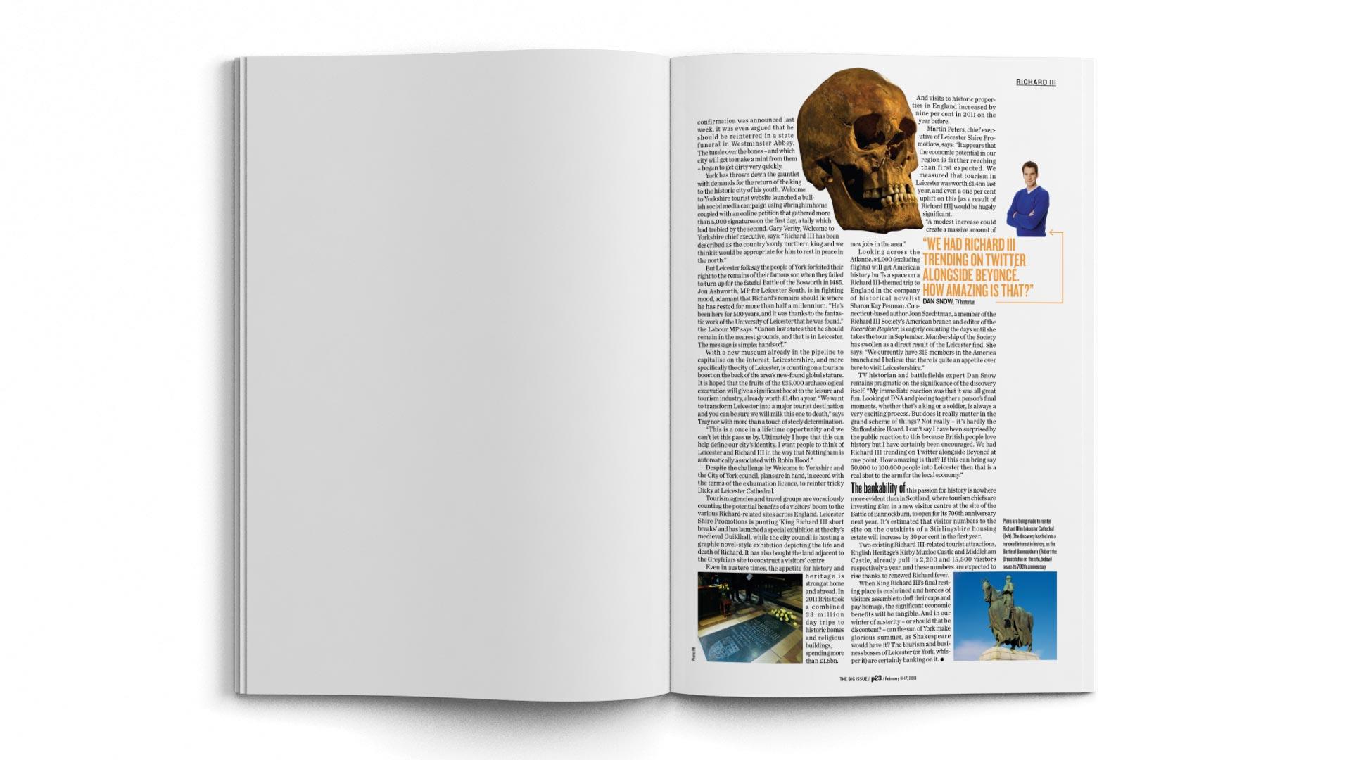 A4-Magazine-DPS-TBI-Richard-III-2