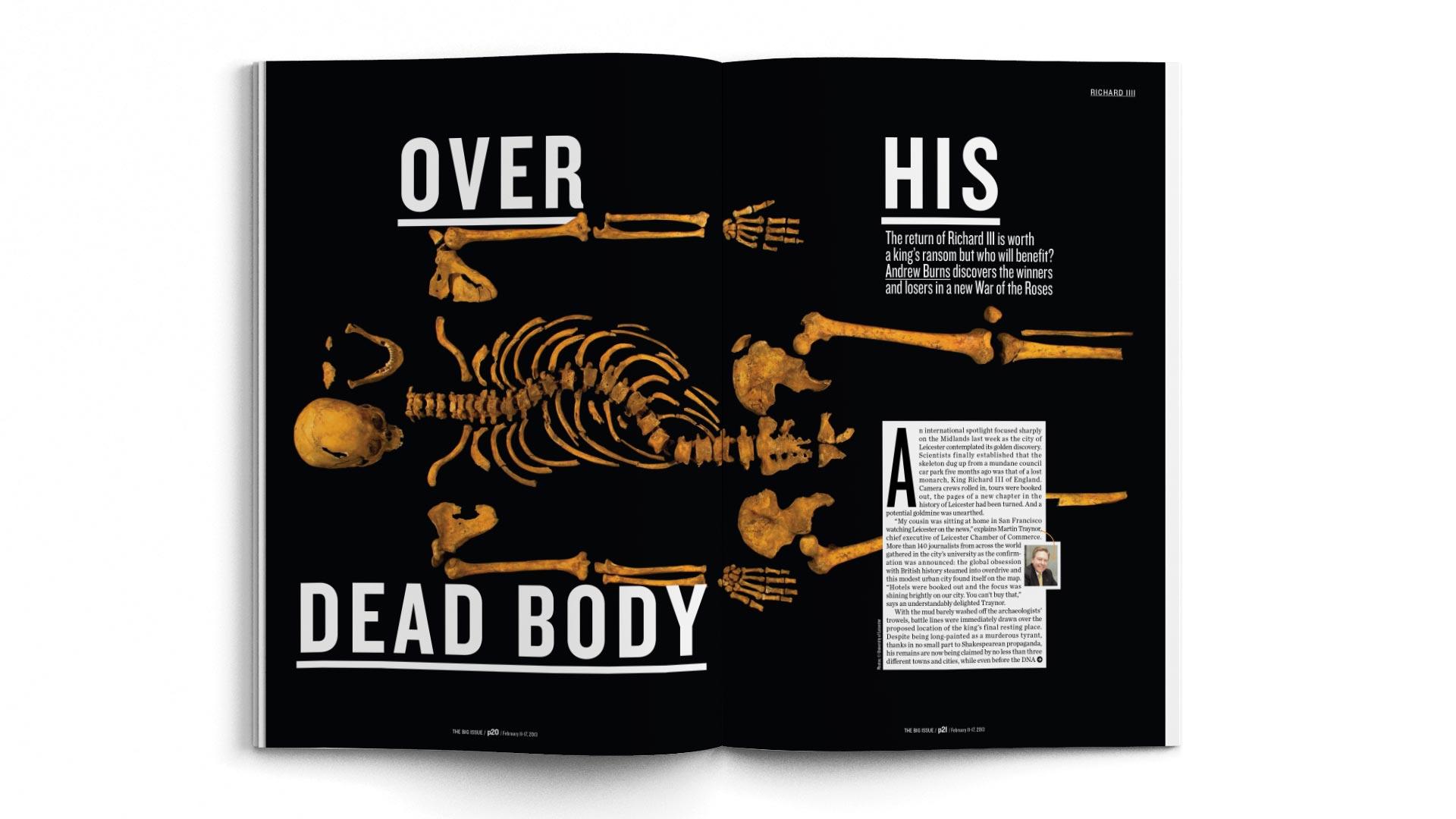 A4-Magazine-DPS-TBI-Richard-III