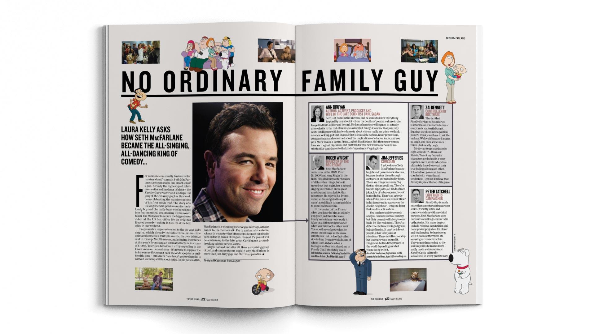 A4-Magazine-DPS-TBI-Seth-MacPharlane