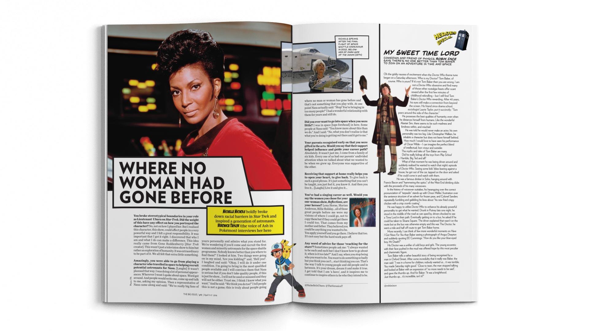 A4-Magazine-DPS-TBI-Star-Trek