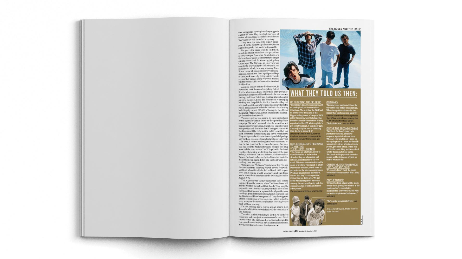 A4-Magazine-DPS-TBI-Stone-Roses-2