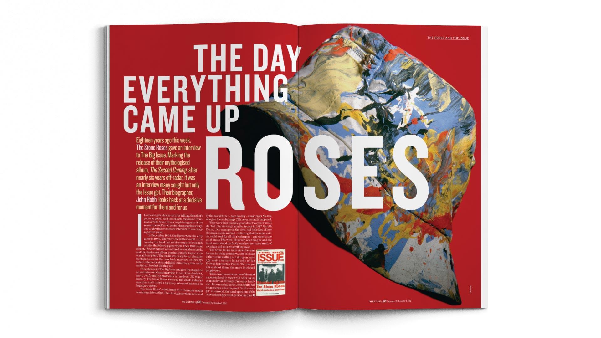 A4-Magazine-DPS-TBI-Stone-Roses