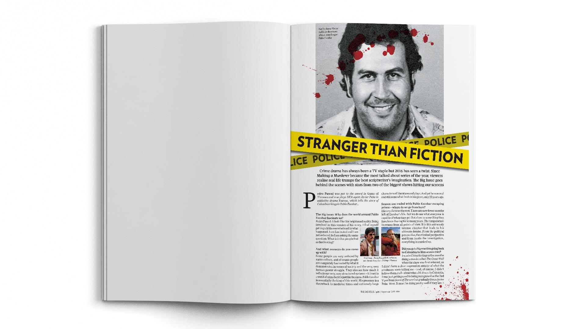 A4-Magazine-DPS-TBI-True-Crime-1