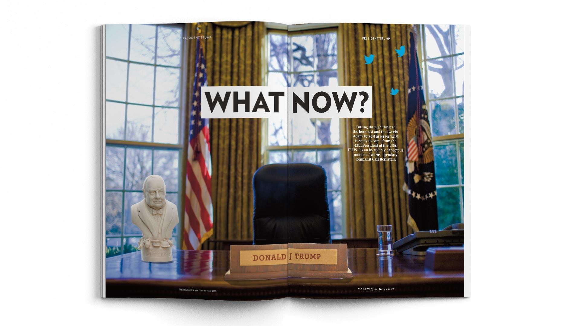 A4-Magazine-DPS-TBI-Trump-1