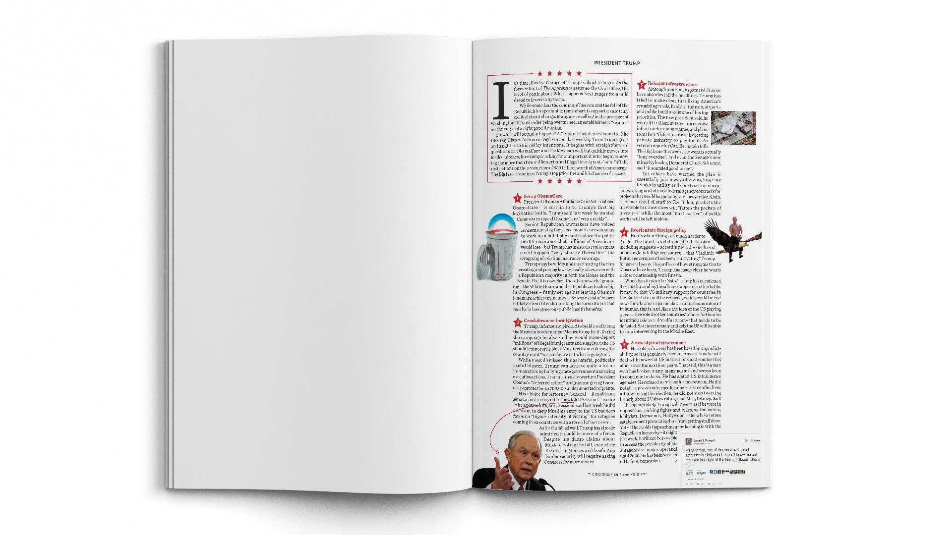 A4-Magazine-DPS-TBI-Trump-2