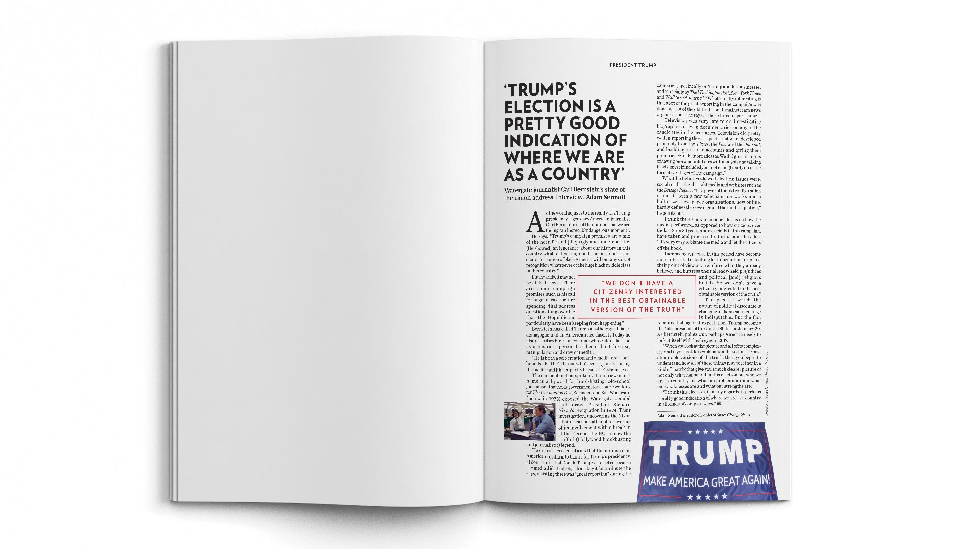 A4-Magazine-DPS-TBI-Trump-3