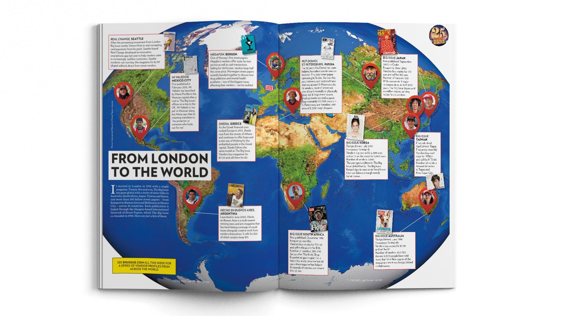 A4-Magazine-DPS-TBI-Vendor-world-map