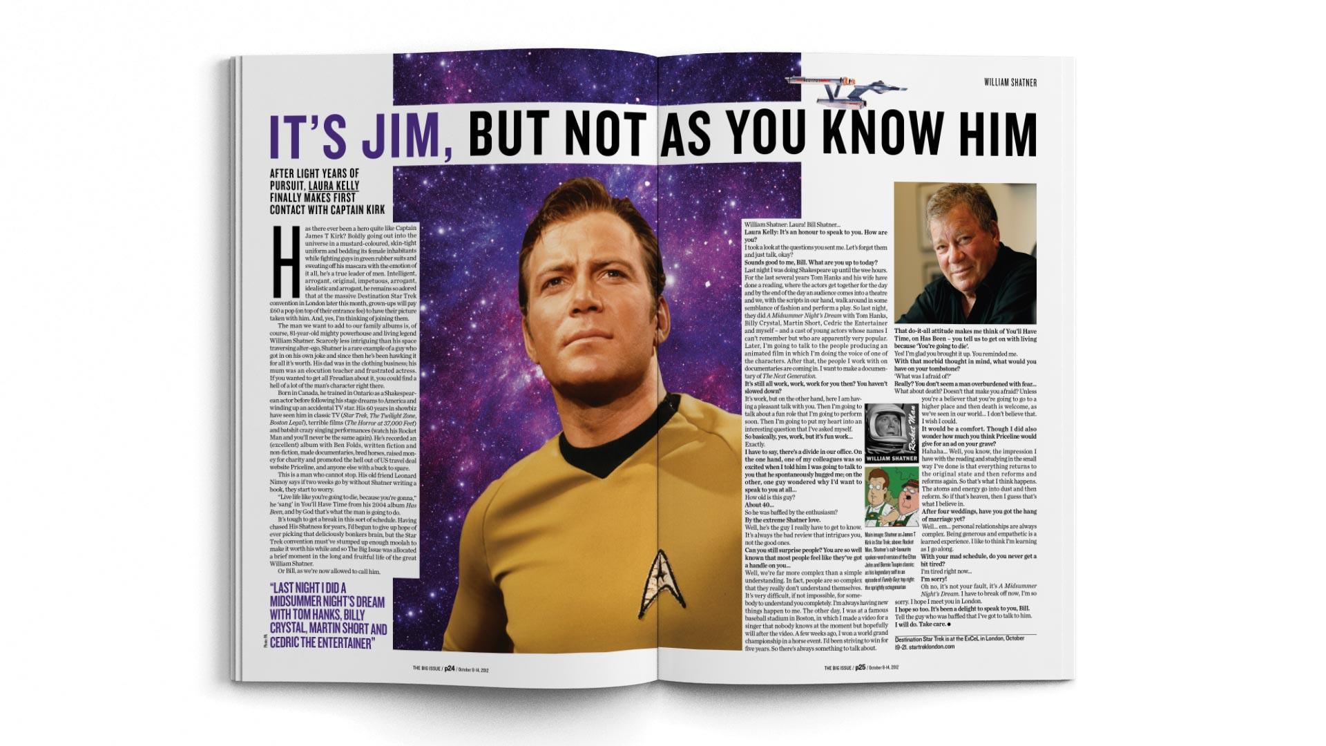 A4-Magazine-DPS-TBI-William-Shatner