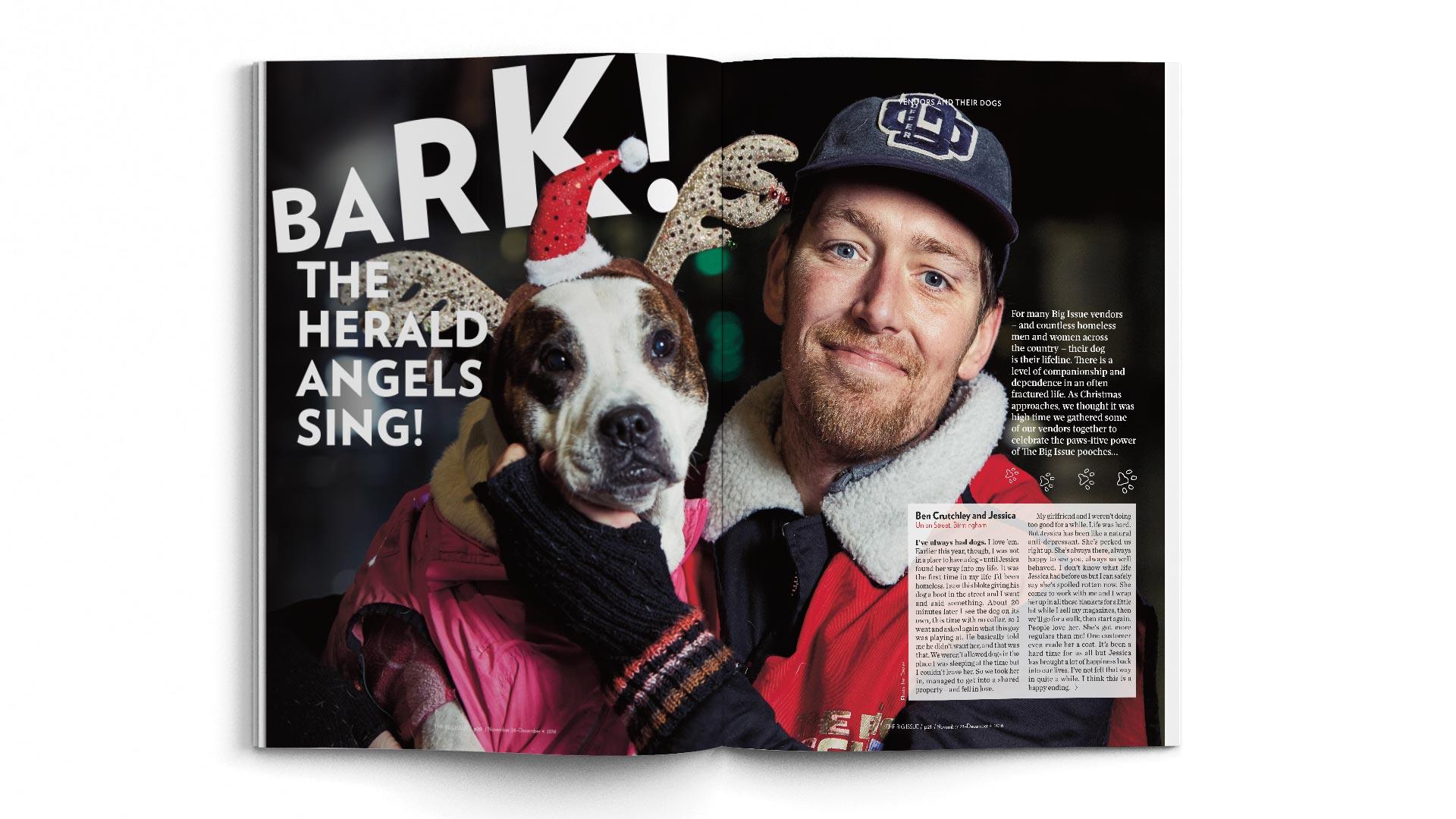 A4-Magazine-DPS-TBI-Xmas-vendor-dogs-1