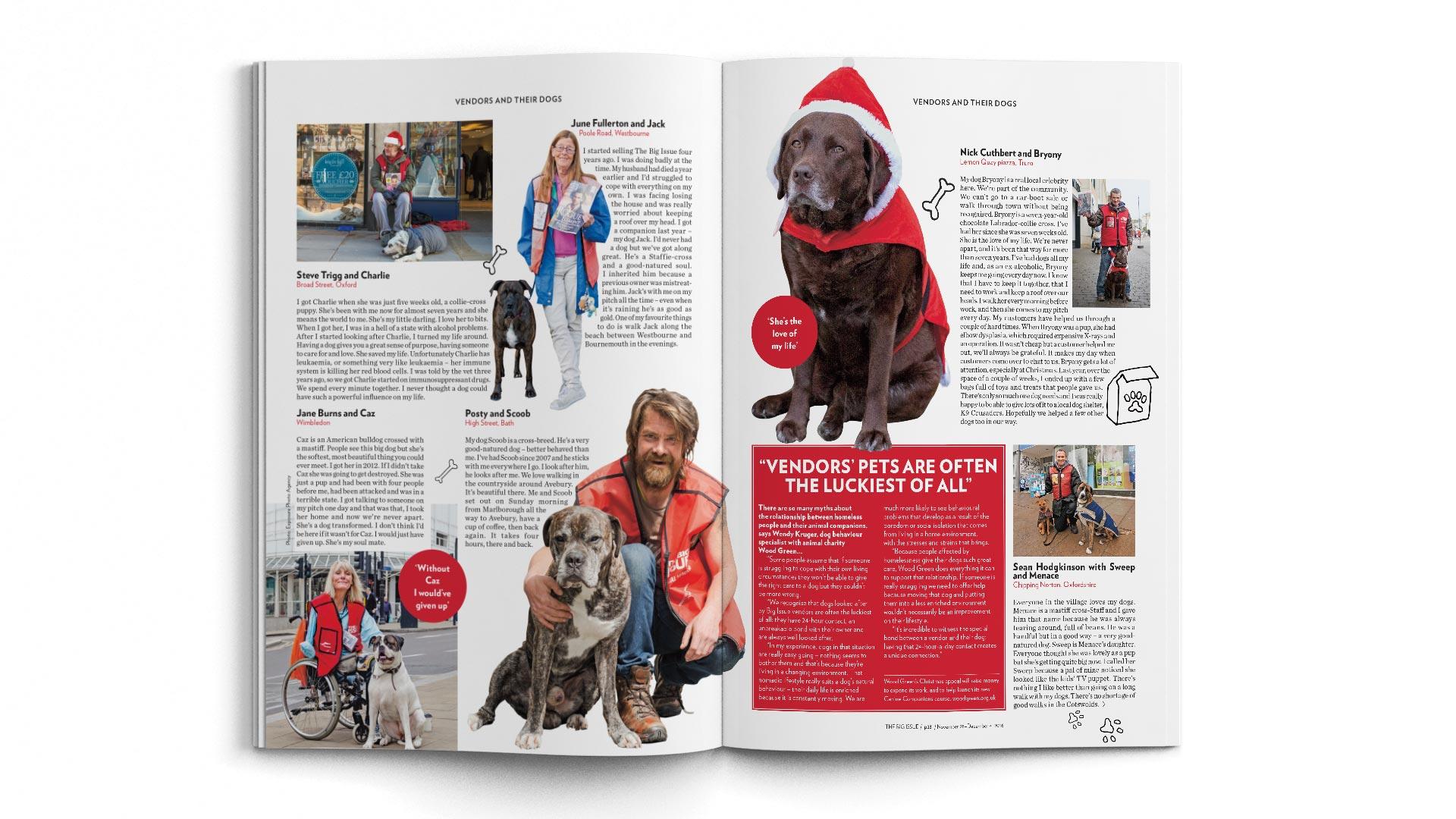 A4-Magazine-DPS-TBI-Xmas-vendor-dogs-2