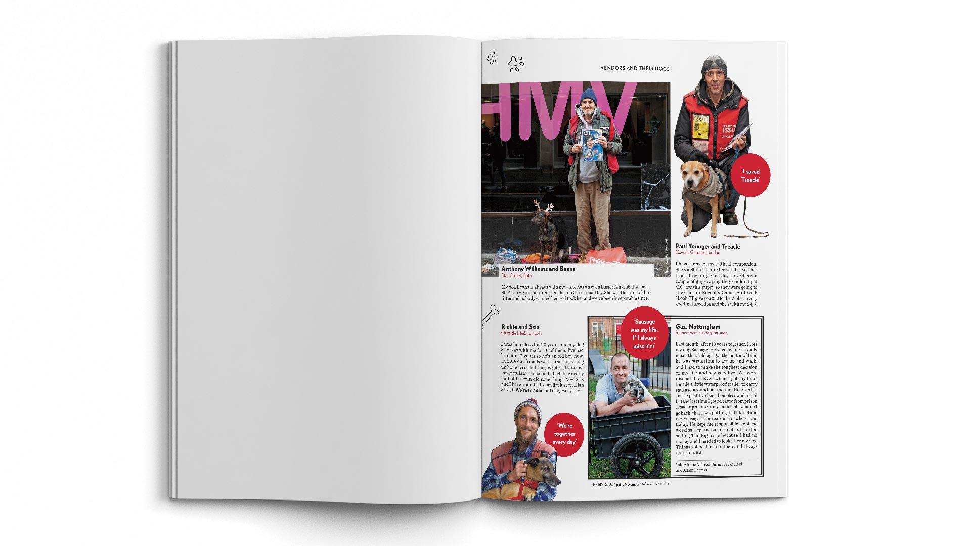 A4-Magazine-DPS-TBI-Xmas-vendor-dogs-3