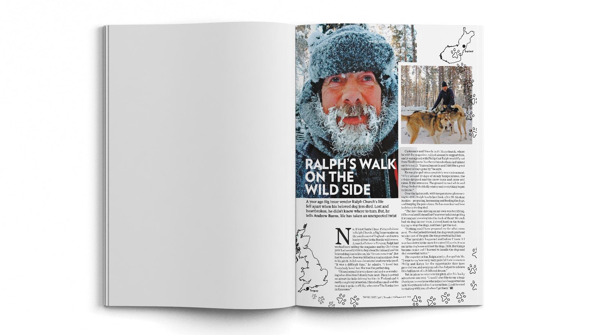 A4-Magazine-DPS-TBI-Xmas-vendor-dogs-4