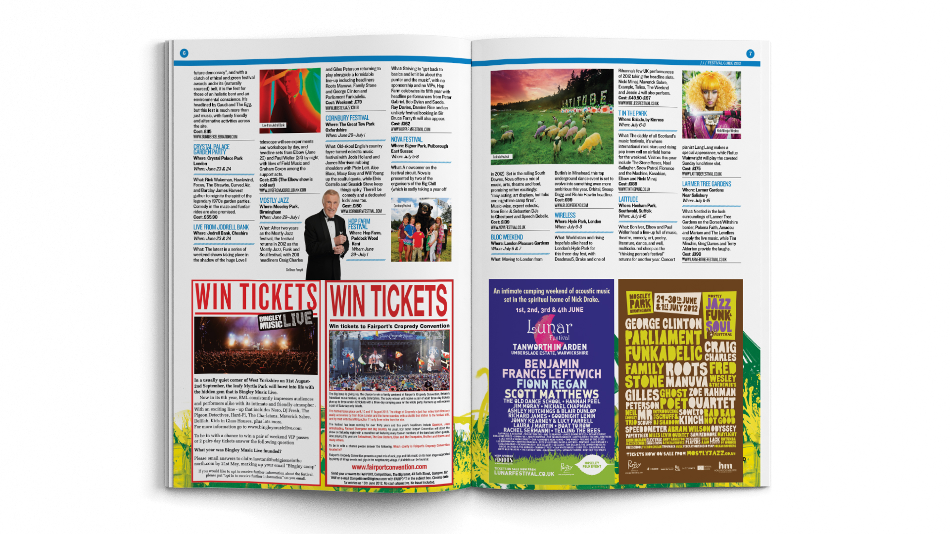 A4-Magazine-DPS-TBI-fest-guide-7
