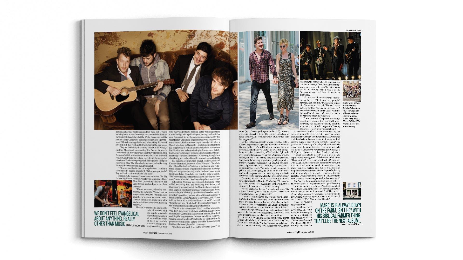 A4-Magazine-DPS-TBI-mumford-2