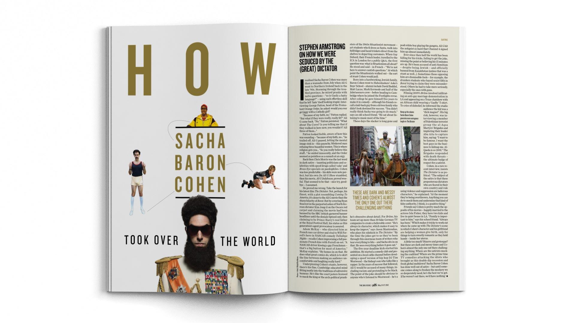 A4-Magazine-DPS-TBI-sacha-BC