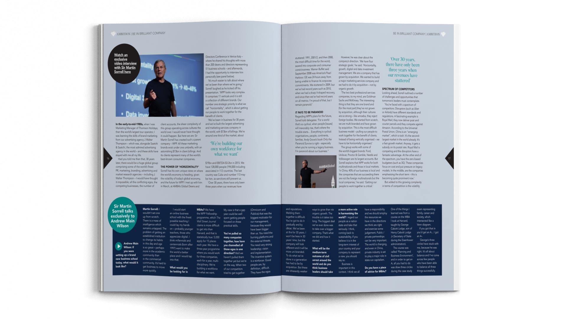 A4-Magazine-DPS-WPP-2