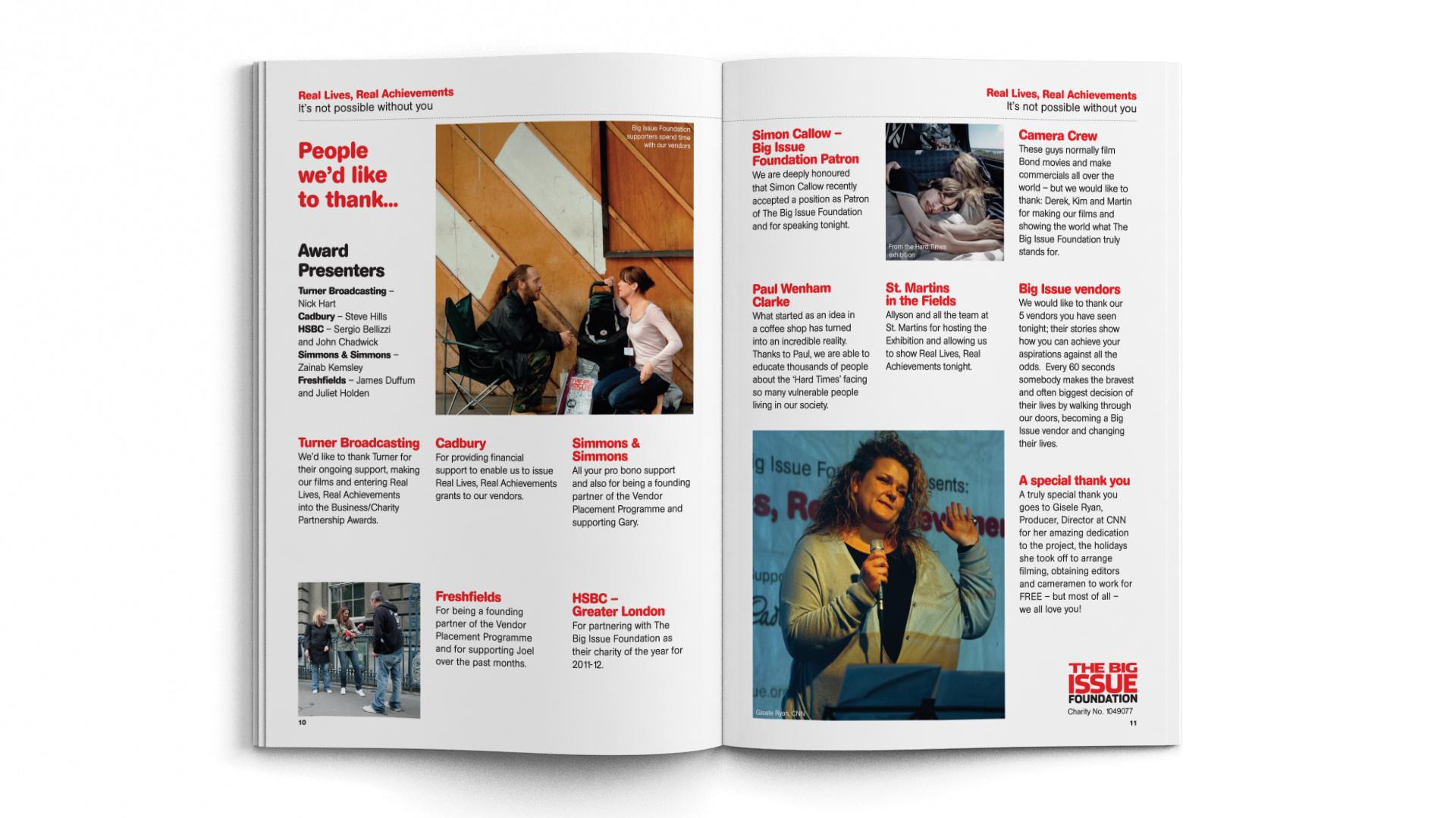 A4-Magazine-Mockup-TBIF-6