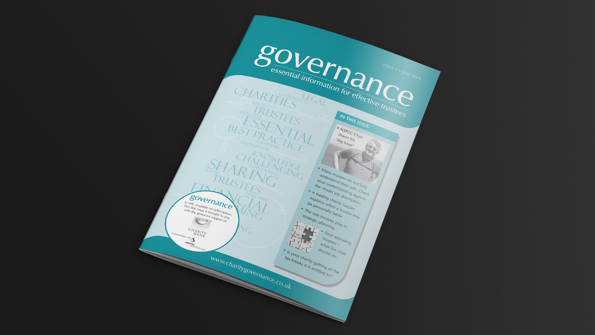 COVER-CF-Governance-1920px