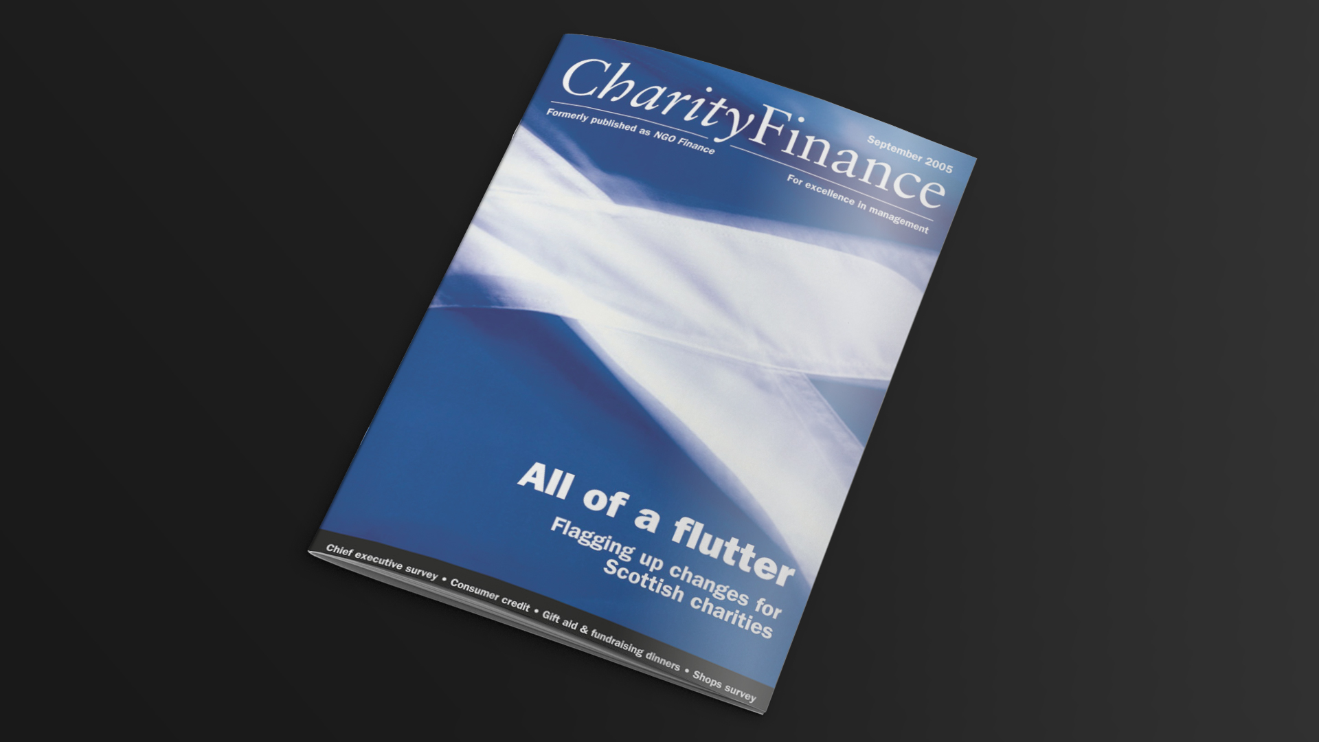 COVER-Charity-Finance-1920px