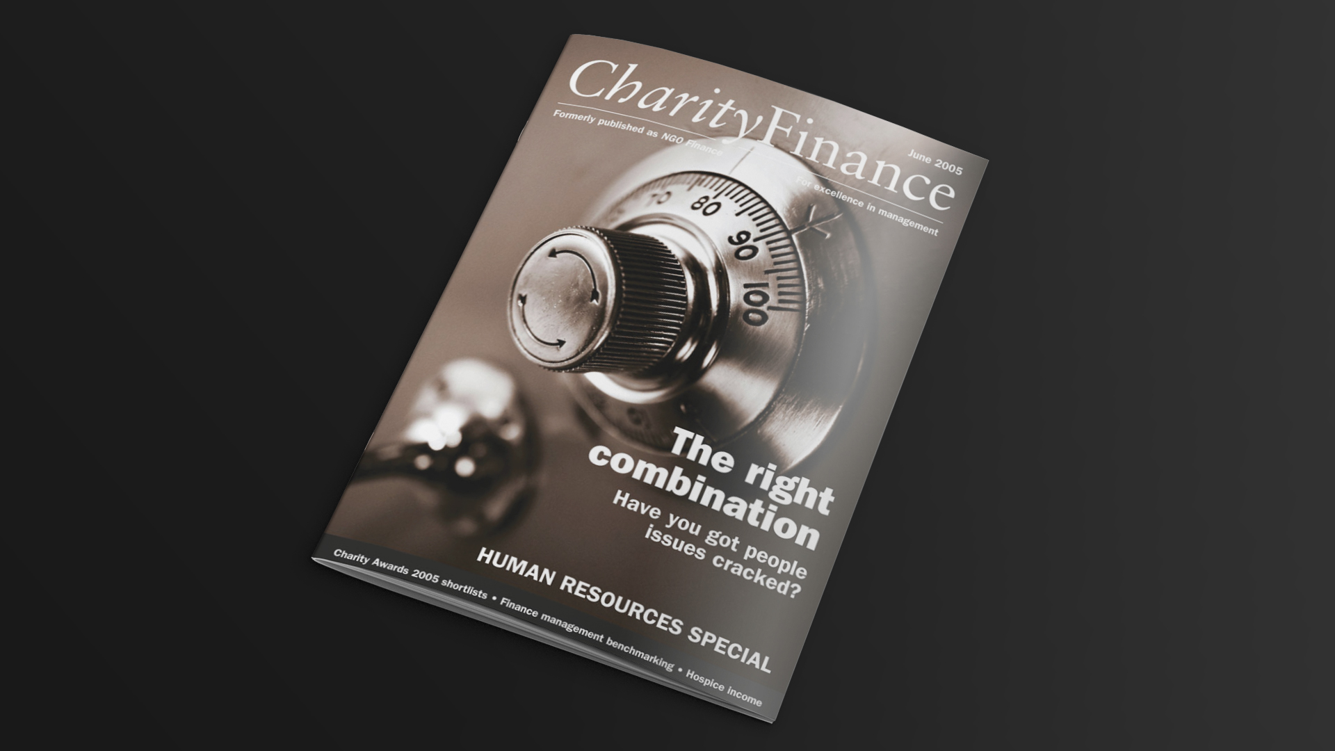 COVER-Charity-Finance-4-1920px