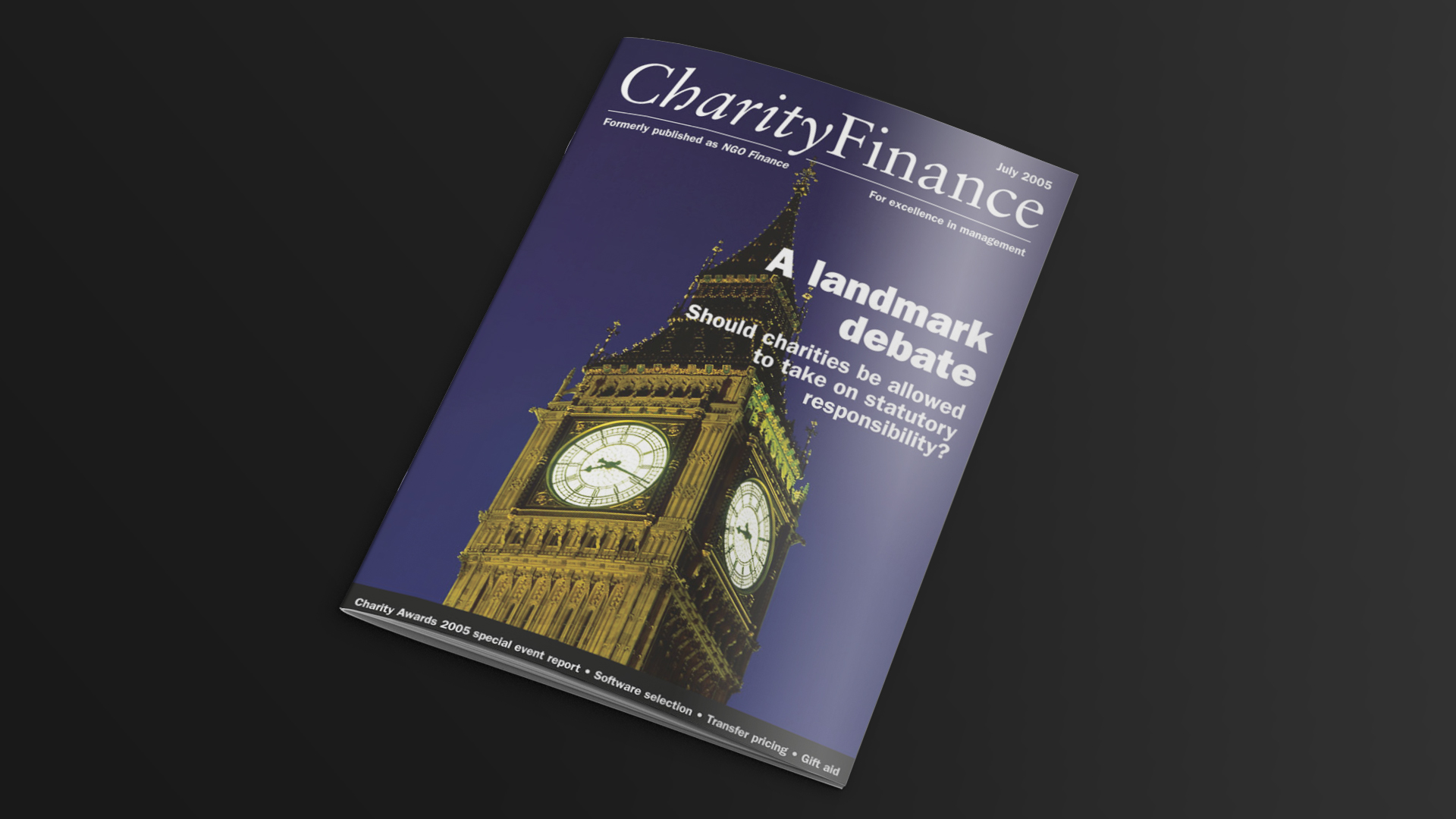 COVER-Charity-Finance-6-1920px