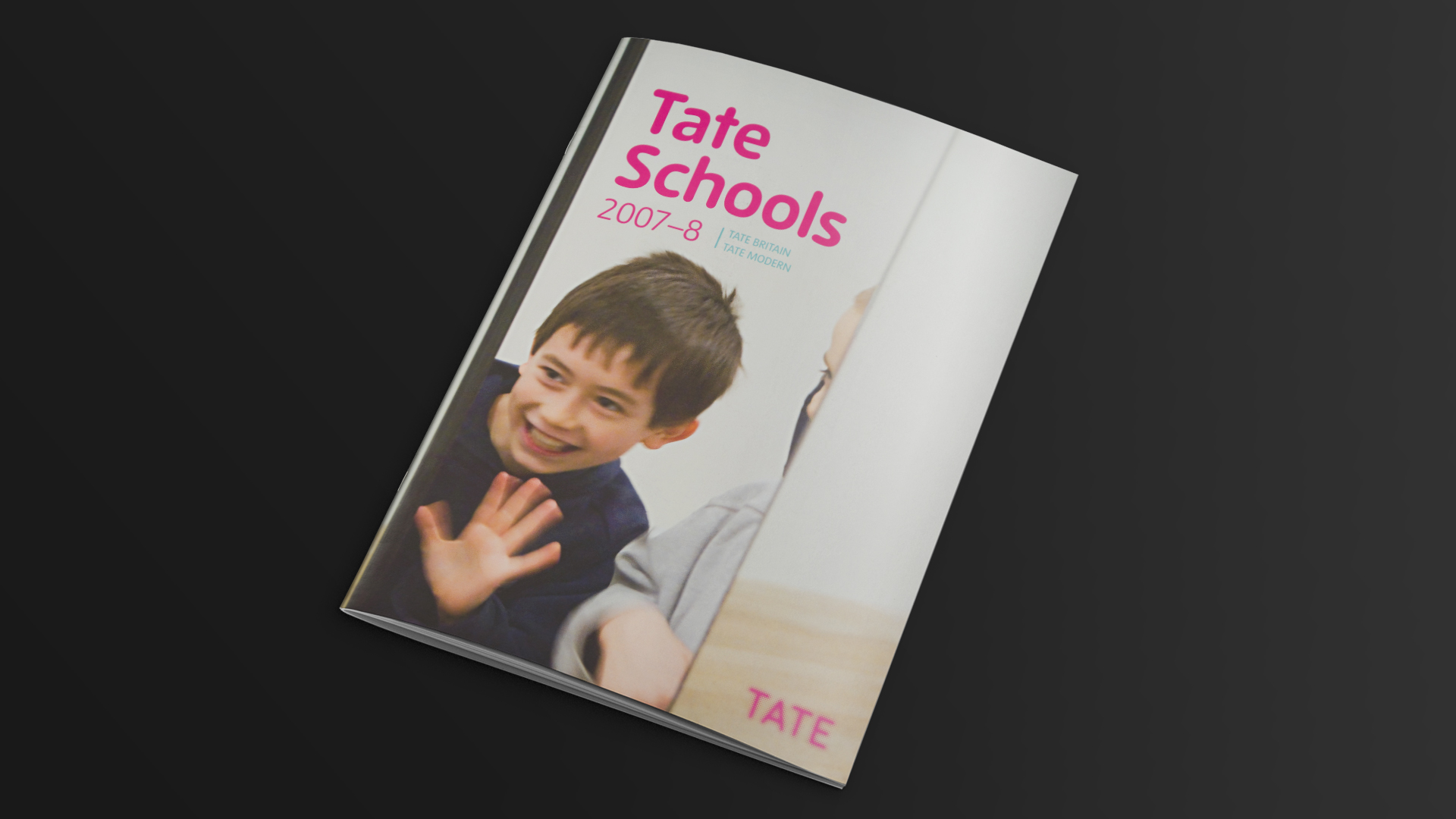COVER-TATE-Schools-1920px