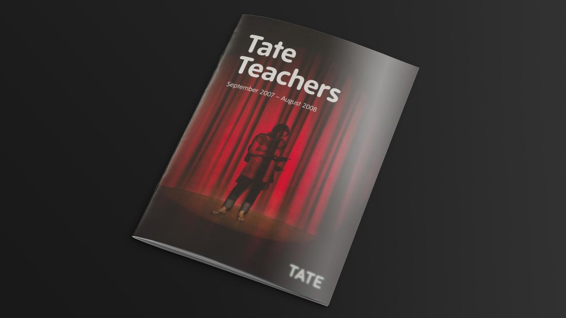 COVER-TATE-Teachers-1920px