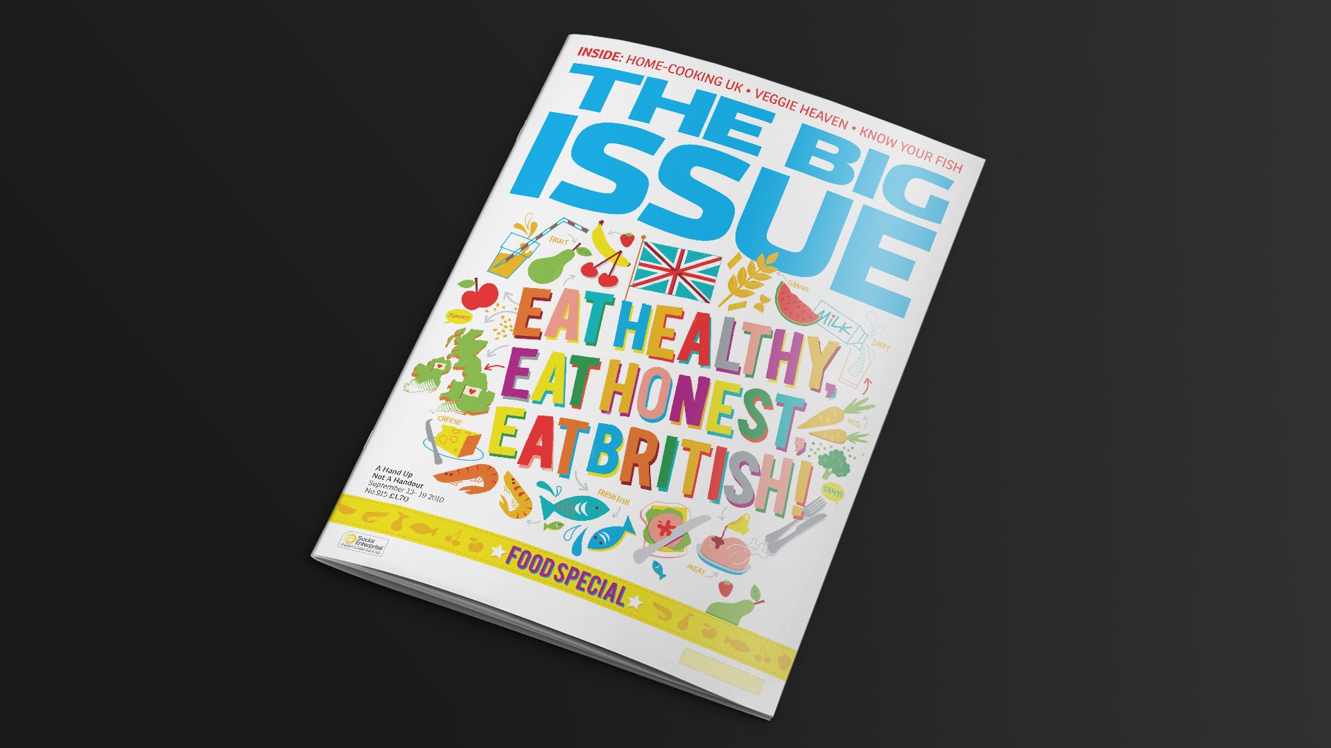COVER-TBI-EAT-BRITISH-1920px