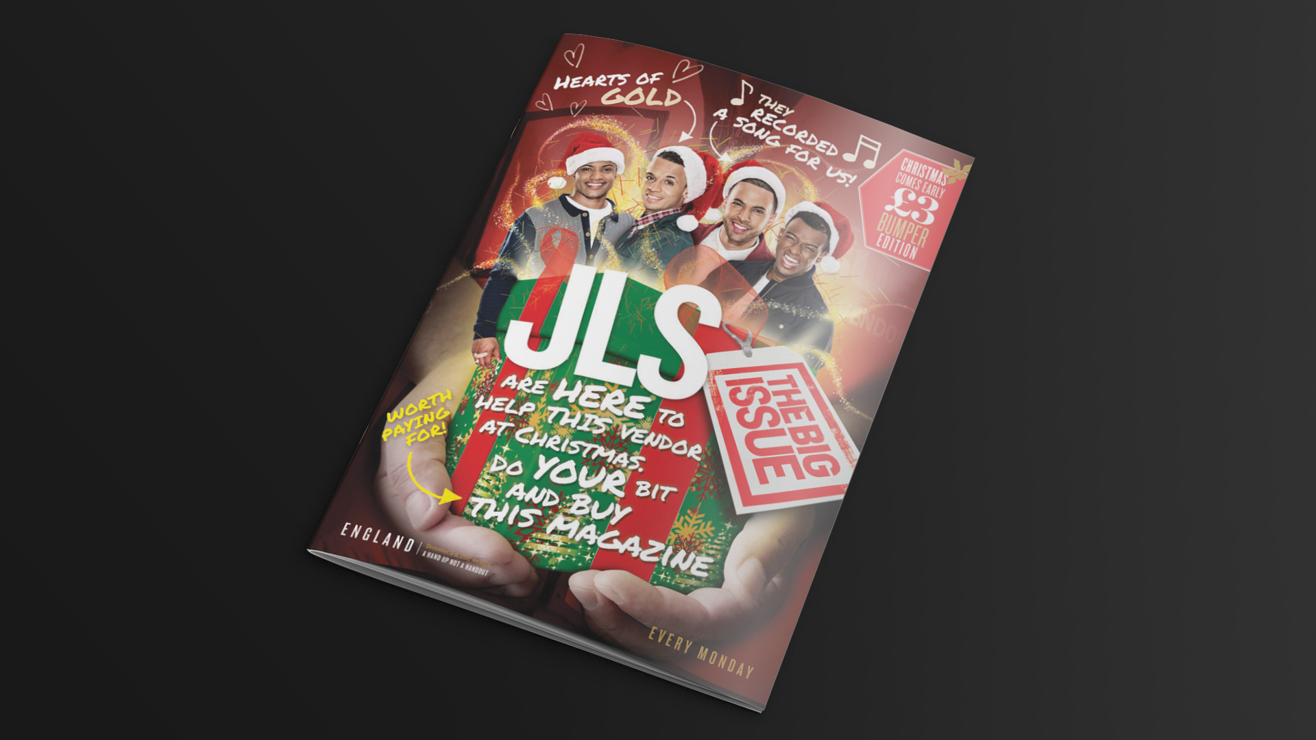 COVER-TBI-JLS-1920px