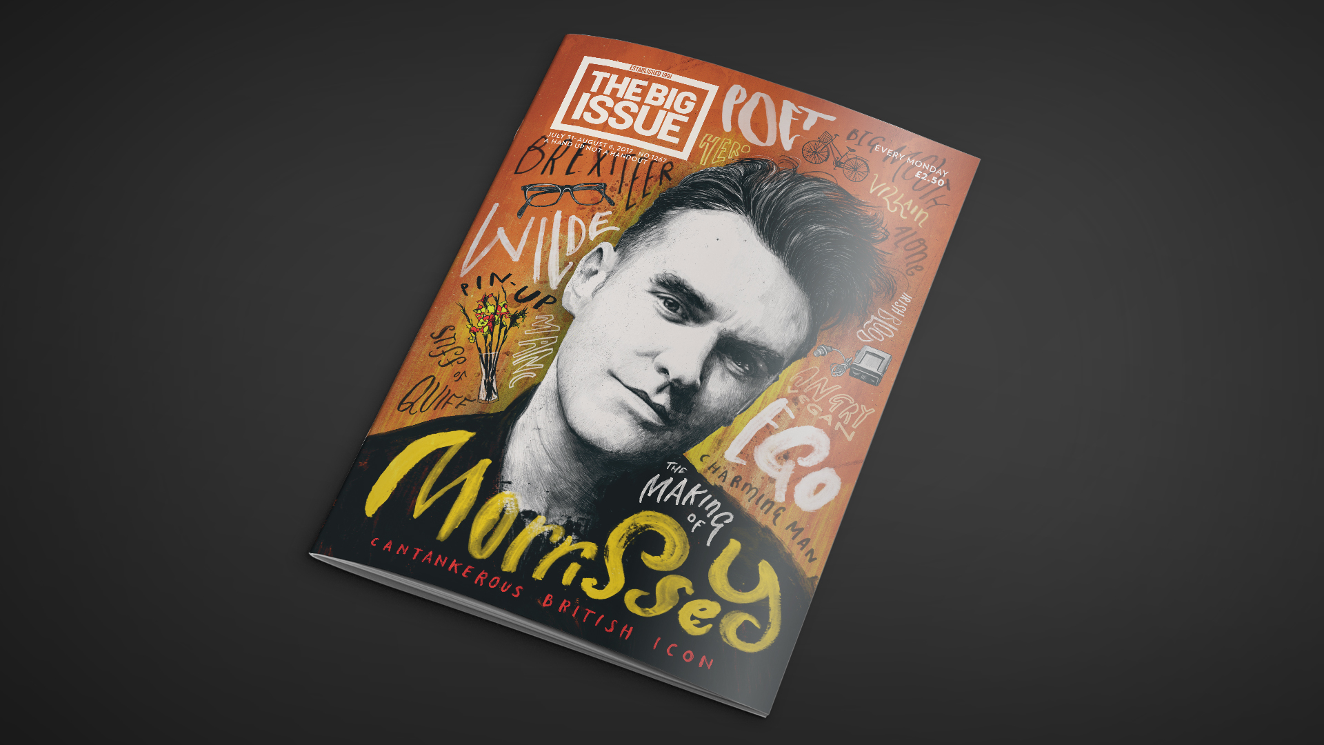 COVER-TBI-MORRISSEY-1920px