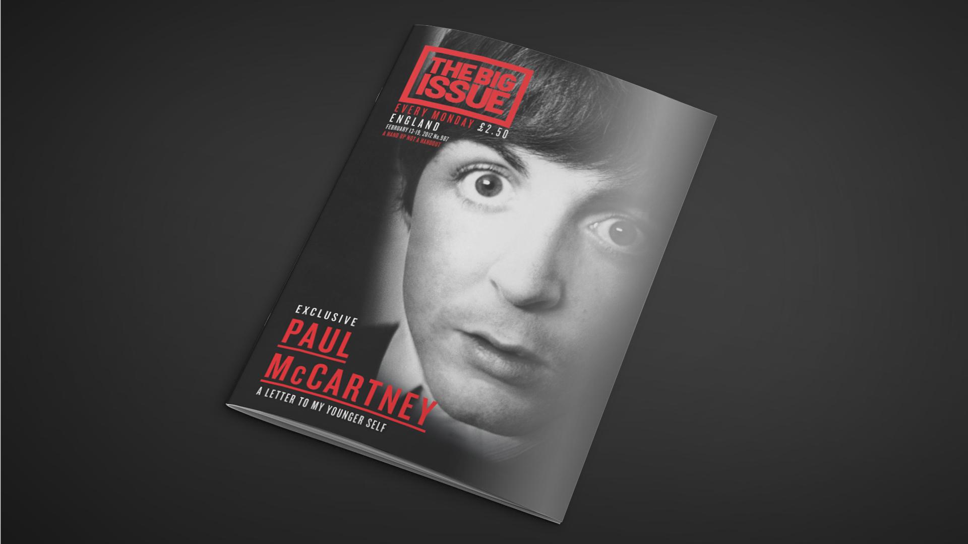 COVER-TBI-PAUL-MCCARTNEY-1920px