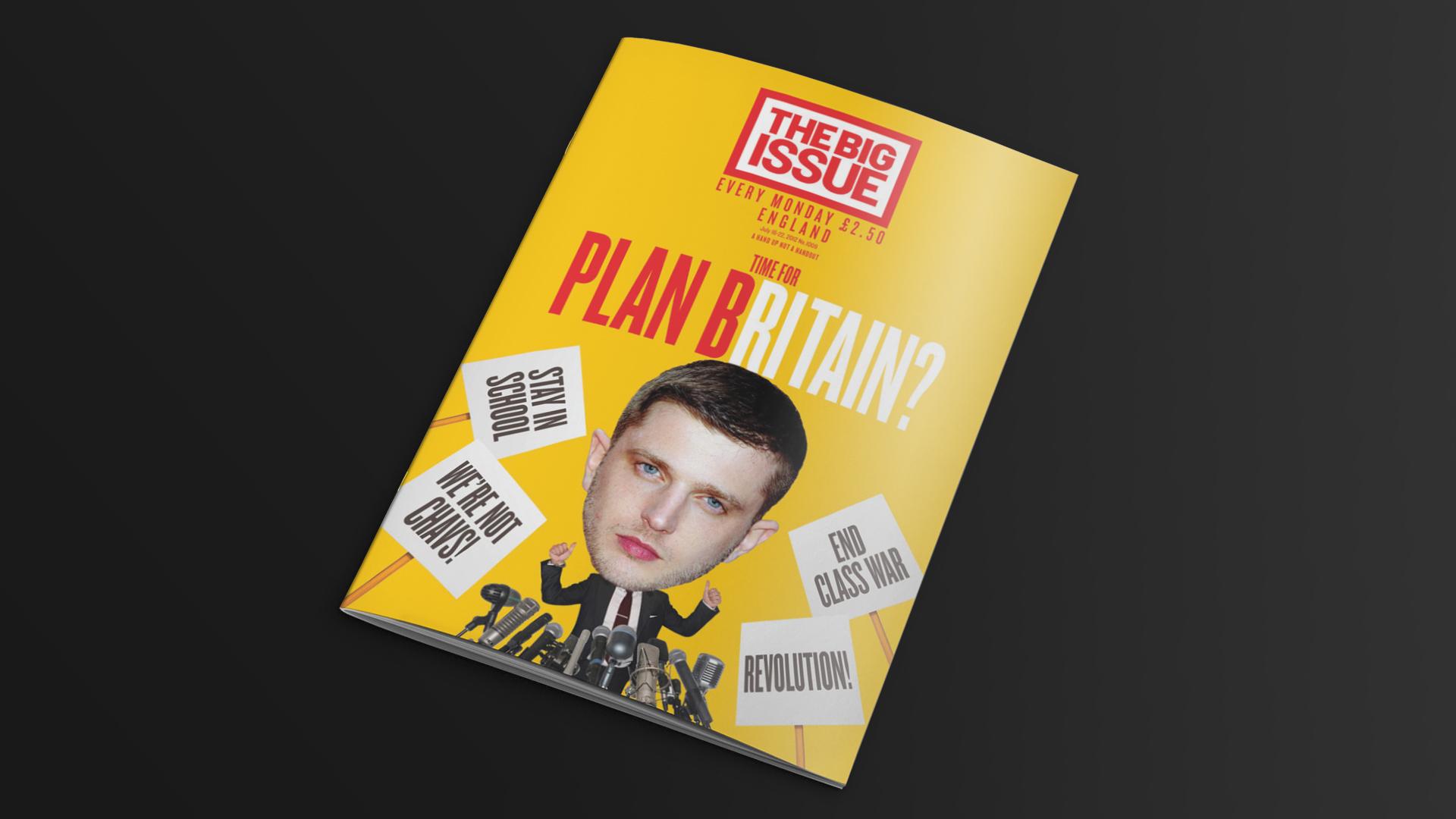 COVER-TBI-PLAN-B-1920px
