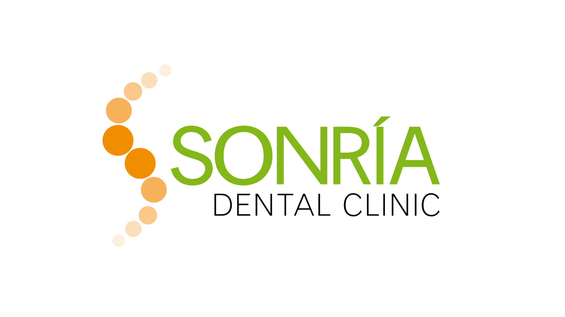Sonría Dental Clinic