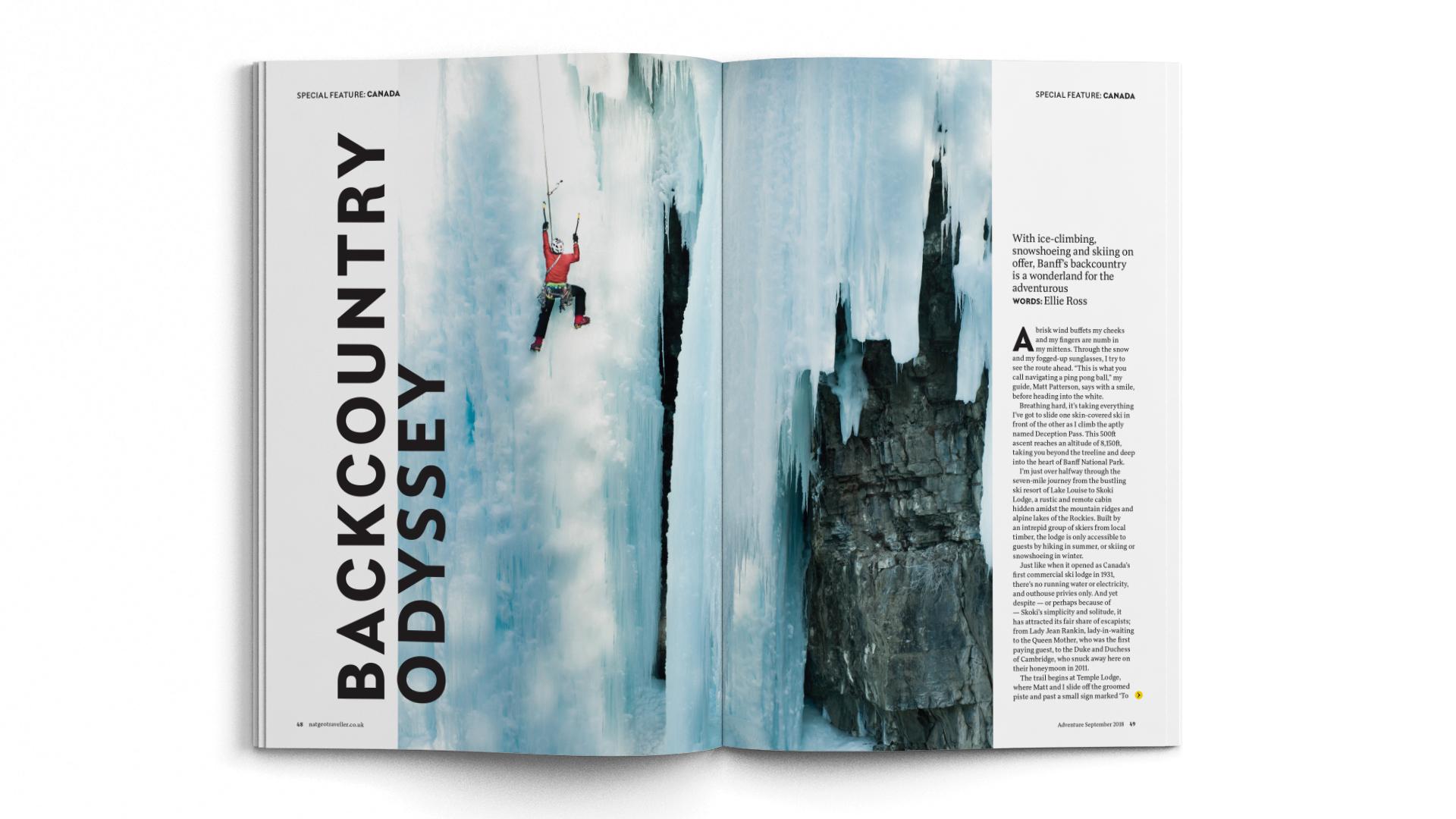 A4-Magazine-DPS-NGT-ADV-Banff-1