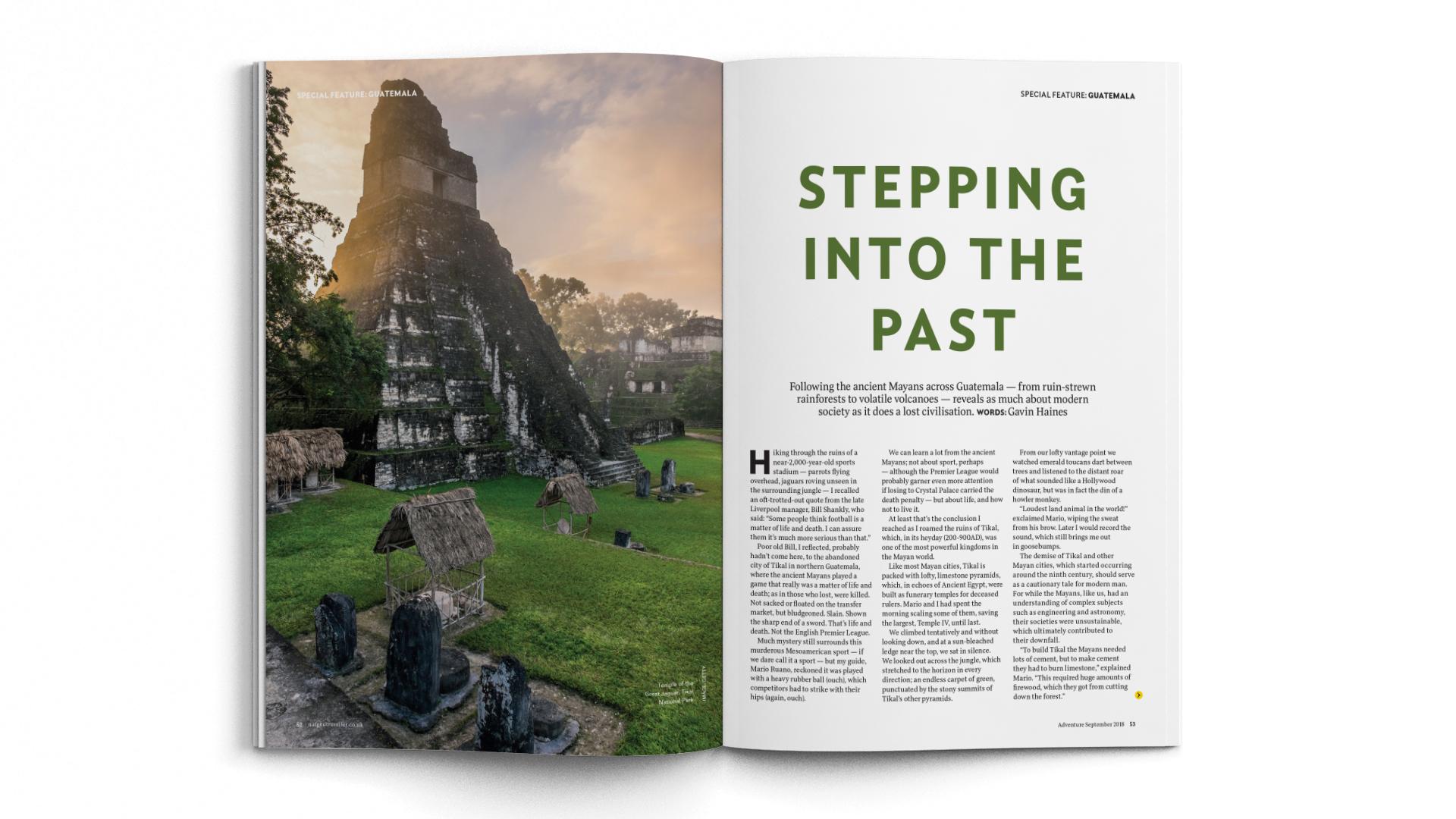A4-Magazine-DPS-NGT-ADV-Guatemala-1