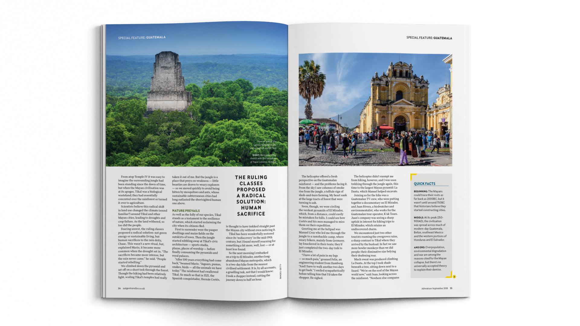 A4-Magazine-DPS-NGT-ADV-Guatemala-2